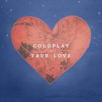 Cover Coldplay - True Love