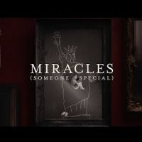 Cover Coldplay & Big Sean - Miracles (Someone Special)