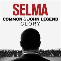 Cover Common & John Legend - Glory