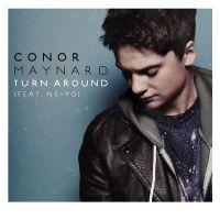 Cover Conor Maynard feat. Ne-Yo - Turn Around