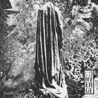 Cover Converge - The Dusk In Us