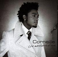Cover Corneille - Les marchands de rêves