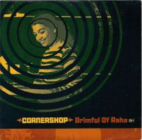 Cover Cornershop - Brimful Of Asha