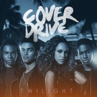 Cover Cover Drive - Twilight