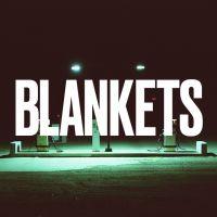 Cover Craig Finn - Blankets