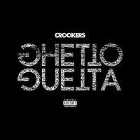 Cover Crookers - Ghetto Guetta
