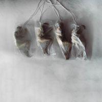 Cover Crown The Empire - Sudden Sky