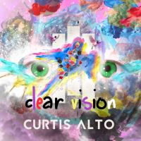Cover Curtis Alto - Clear Vision
