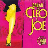 Cover Cyndi Lauper - Ballad Of Cleo & Joe