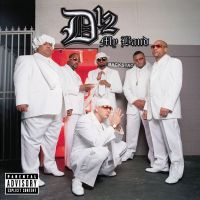 Cover D12 - My Band