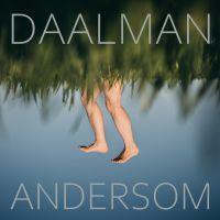 Cover Daalman - Andersom