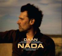 Cover Daan - Nada