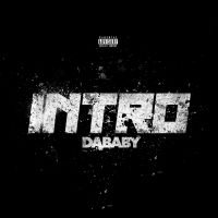 Cover DaBaby - Intro