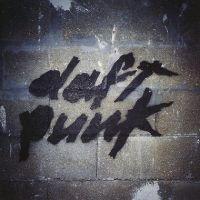 Cover Daft Punk - Revolution 909