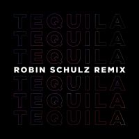 Cover Dan + Shay - Tequila