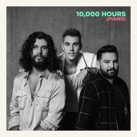 Cover Dan + Shay / Justin Bieber - 10,000 Hours
