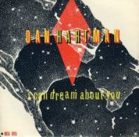 Cover Dan Hartman - I Can Dream About You