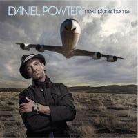 Cover Daniel Powter - Next Plane Home