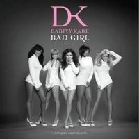 Cover Danity Kane feat. Missy Elliott - Bad Girl