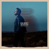 Cover Danny Gokey - Haven't Seen It Yet