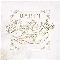 Cover Darin - Can't Stop Love