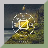 Cover Darin - Lagom