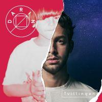 Cover Darin - Tvillingen