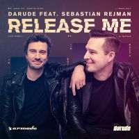 Cover Darude feat. Sebastian Rejman - Release Me