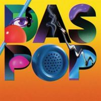 Cover Das Pop - Das Pop