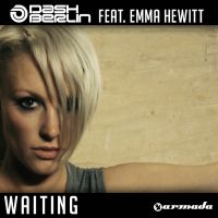Cover Dash Berlin feat. Emma Hewitt - Waiting