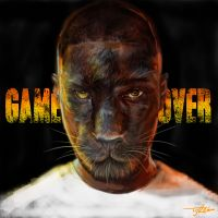 Cover Dave - Game Over
