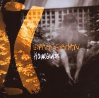 Cover Dave Gahan - Hourglass