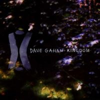 Cover Dave Gahan - Kingdom
