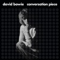 Cover David Bowie - Conversation Piece