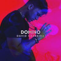 Cover David Carreira - Domino