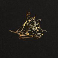 Cover David Gray - A Tight Ship