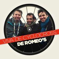 Cover De Romeo's - Viva De Cyclocross