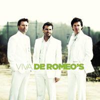 Cover De Romeo's - Viva De Romeo's