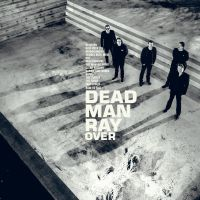 Cover Dead Man Ray - Over