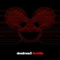 Cover Deadmau5 - Avaritia