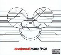 Cover Deadmau5 - While (1<2)