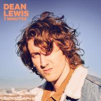 Cover Dean Lewis - 7 Minutes
