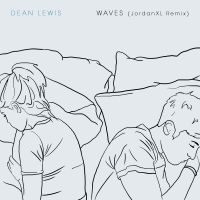 Cover Dean Lewis - Waves