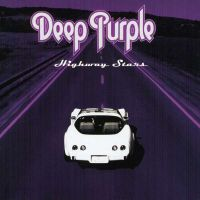 Cover Deep Purple - Highway Stars