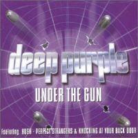Cover Deep Purple - Under The Gun