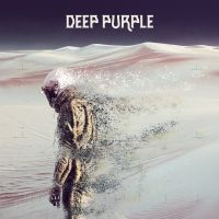 Cover Deep Purple - Whoosh!