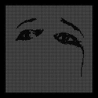 Cover Deftones - Ohms