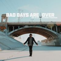 Cover deM atlaS feat. Atmosphere - Bad Days Are Over