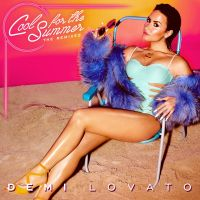 Cover Demi Lovato - Cool For The Summer