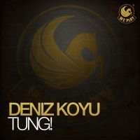 Cover Deniz Koyu - Tung!
